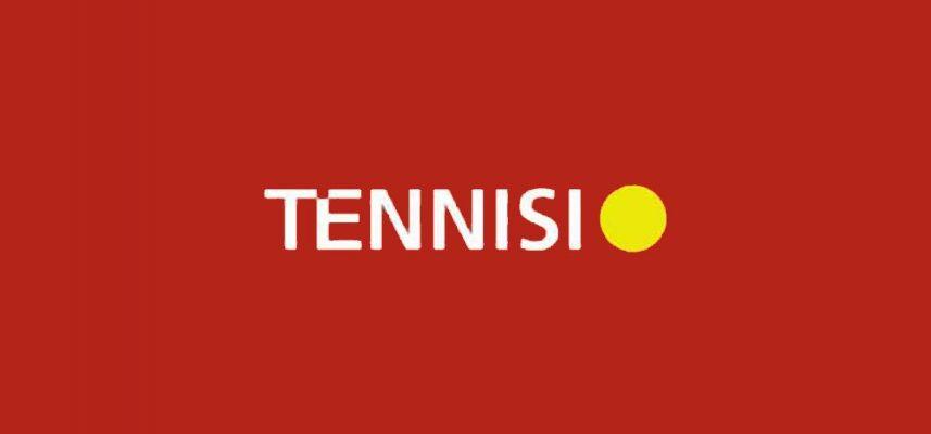 Независимый обзор Тенниси бет