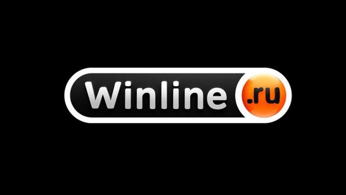 Обзор популярного легального букмекера Winline