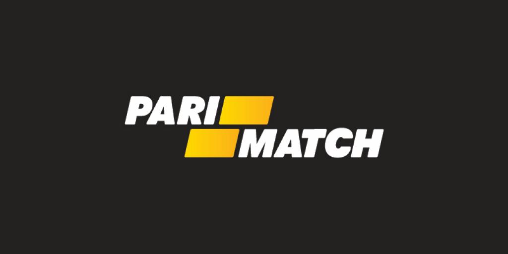 Независимый обзор букмекера Parimatch